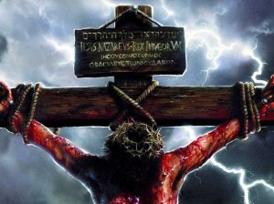 bloody-crucified-Christ1