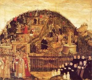 Weinberg-WB-1569